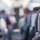 voyager avec une perte auditive
