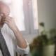 tout savoir sur la perte auditive