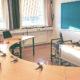 Briskeby videregående skole