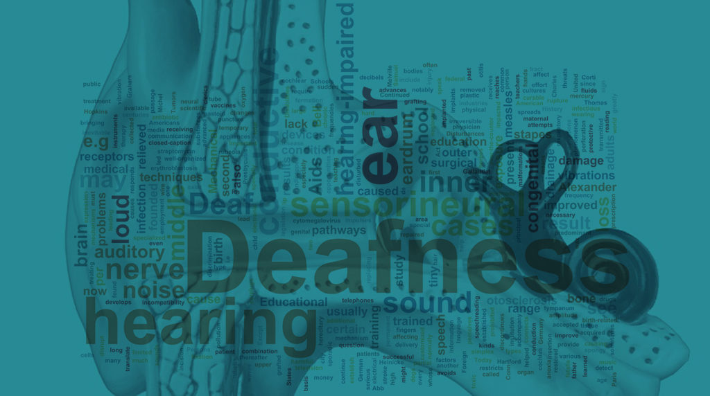what-is-hearing-loss_0