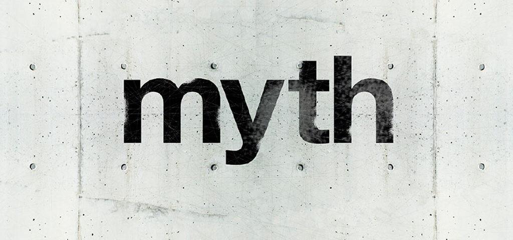 hearing aid myths
