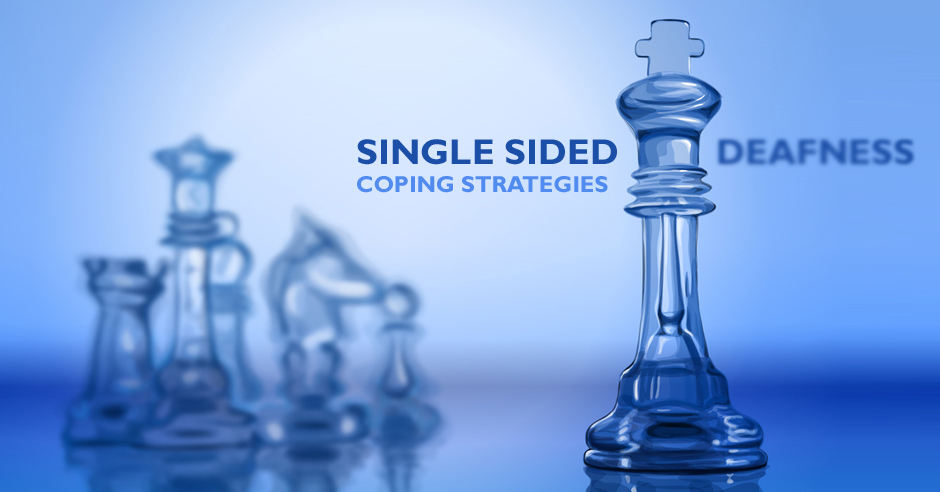 single_sided_deafness