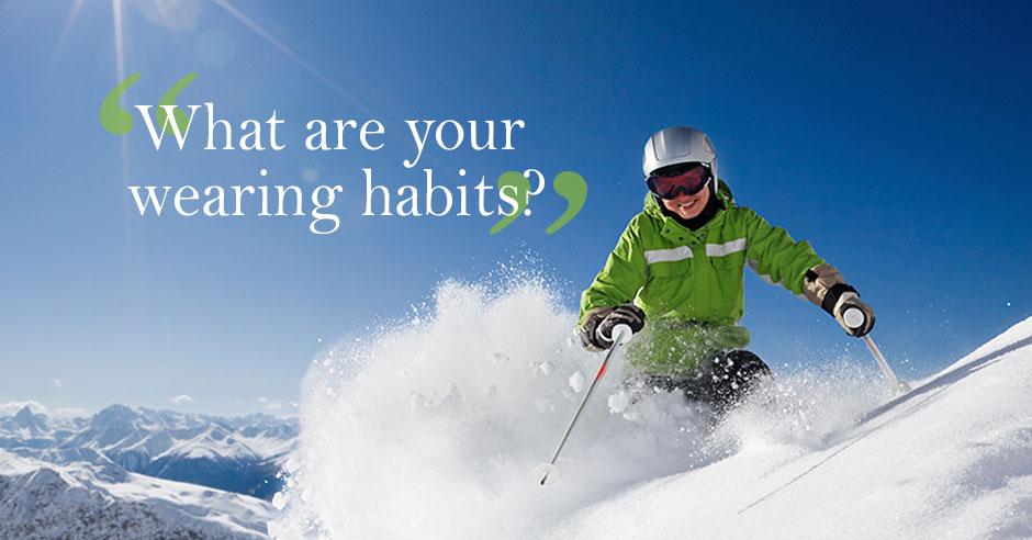 skiing-022515-940x492