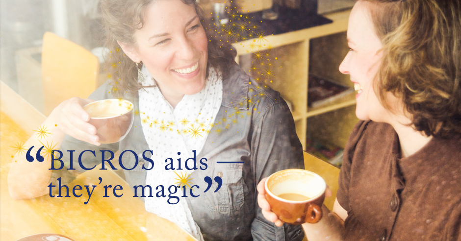 bicros-aids-magic