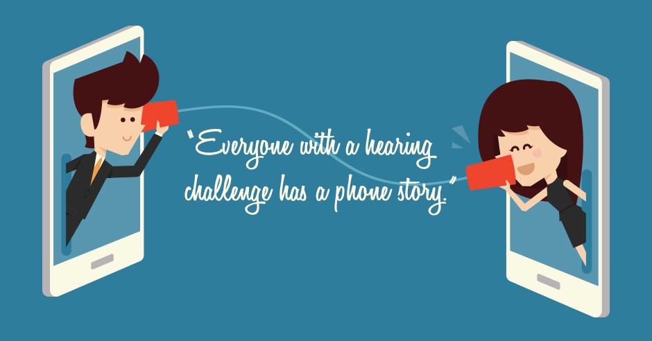 Phone-Etiquette-April2015-940x492_v2