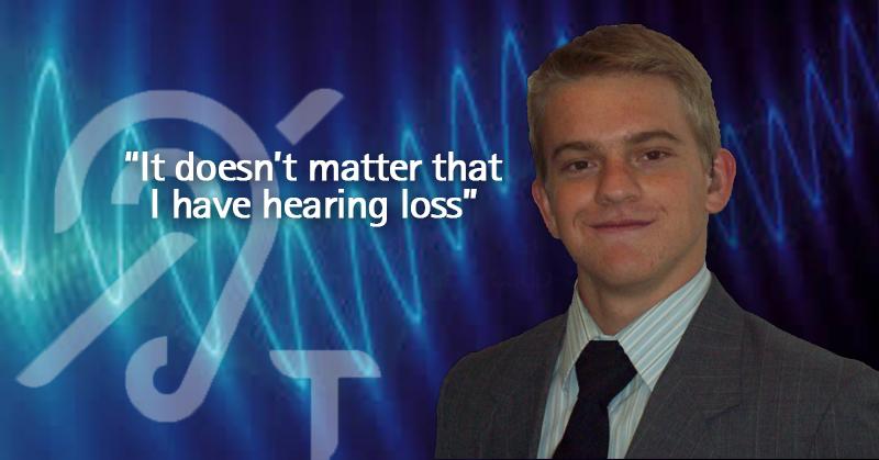 Johnny Butchko Hearing Loops