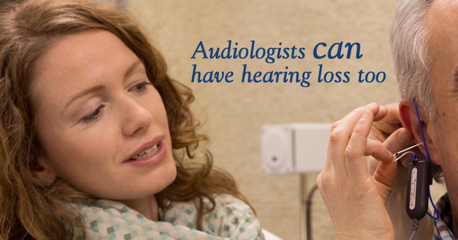 Audiologist-hearing-loss-940x492_10022015