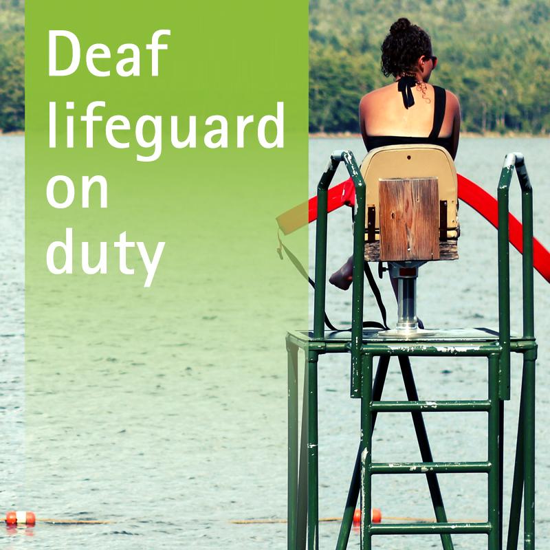deaf-lifeguard-on-duty-sq