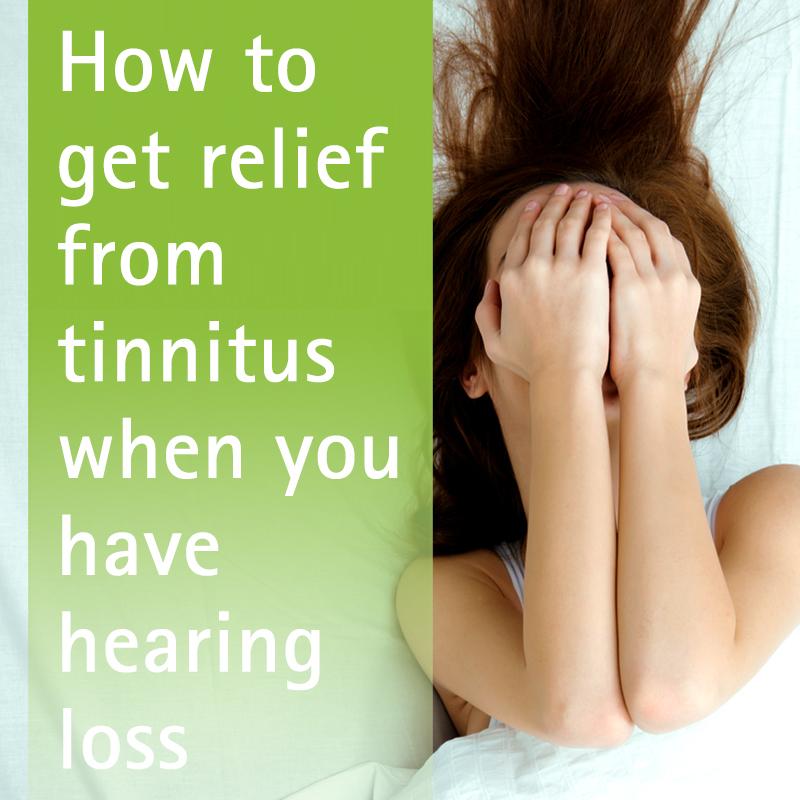 Tackling-My-Tinnitus-sq-v3