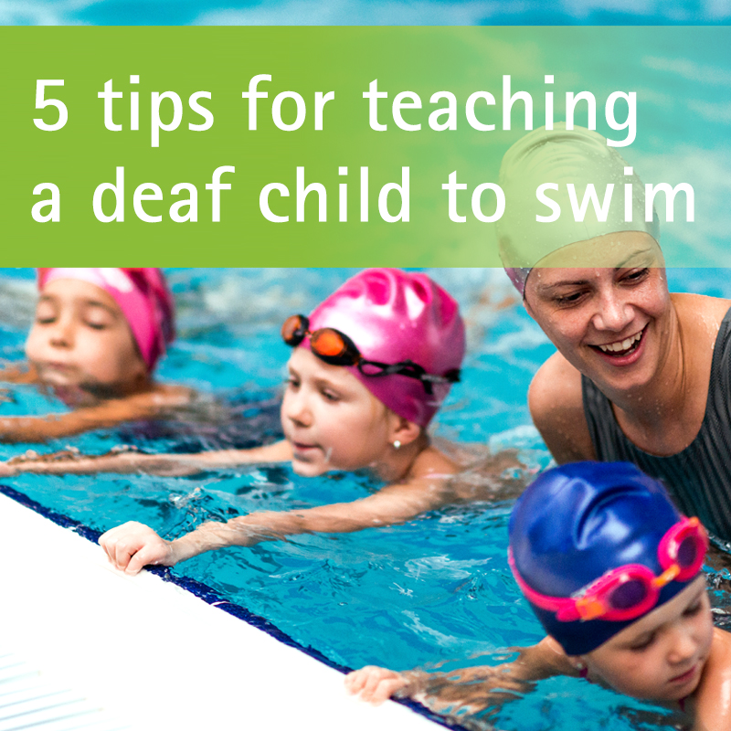 5-tips-for-teaching-a-deaf-child-to-swim-sq.jpg