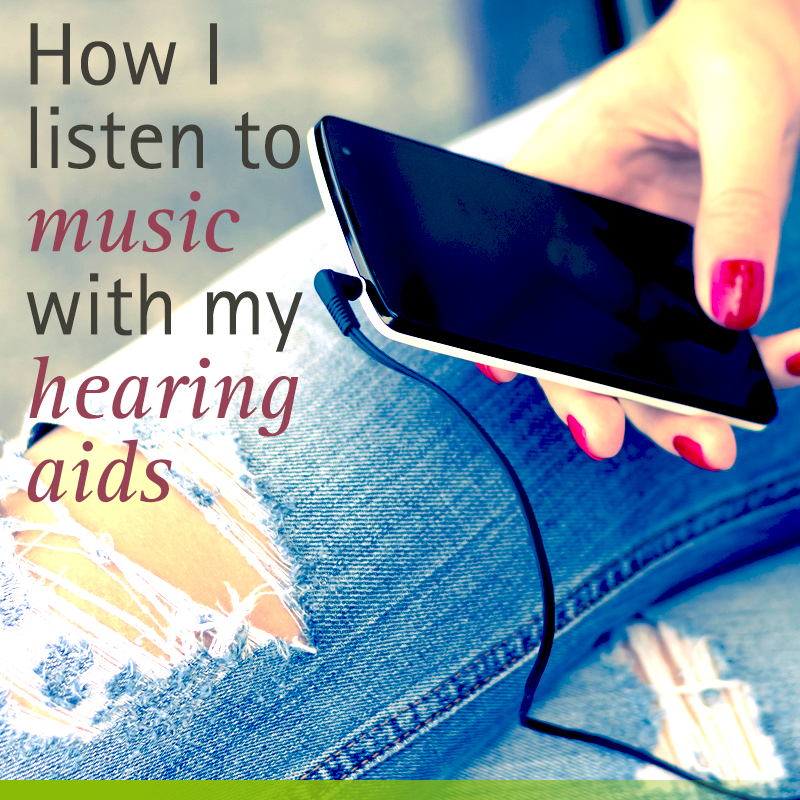 ListenMusicHearingAids_SocialMedia_optA