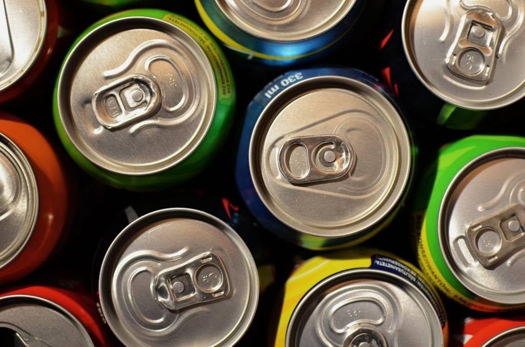 drinks-supermarket-cans-beverage