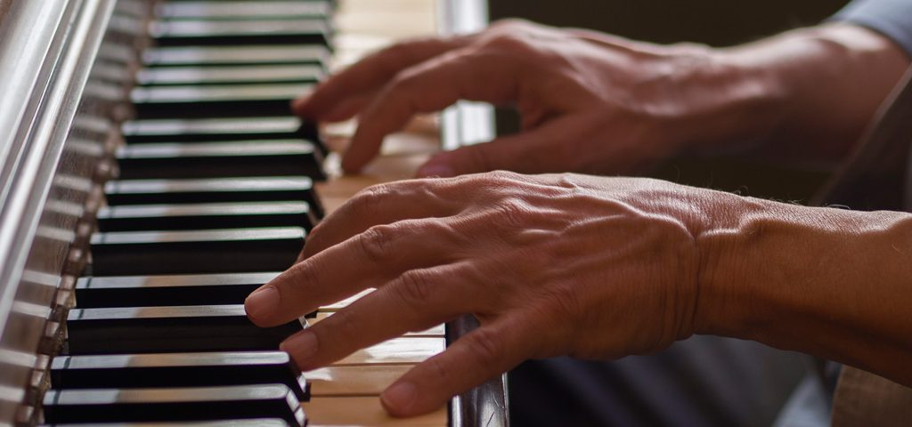hearing rehabilitation for musicians