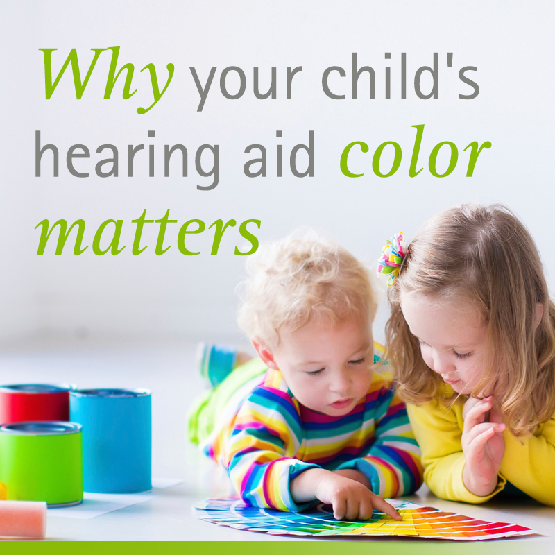 Why-childs-HI-color-matters-SocialMeida-C