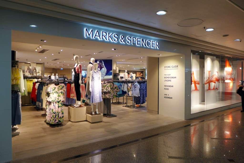 hearing loss friendly shopping