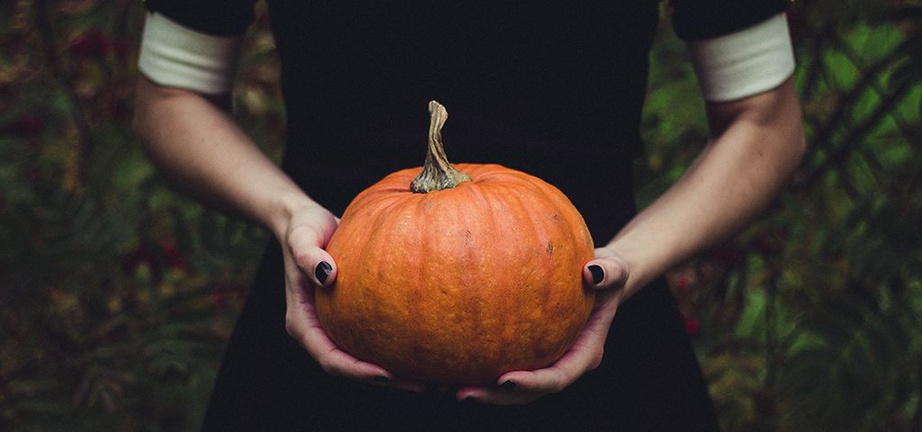 Halloween with Hearing Loss tips