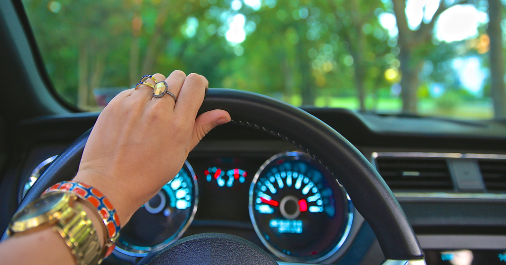 tips to pass your driving test with hearing loss