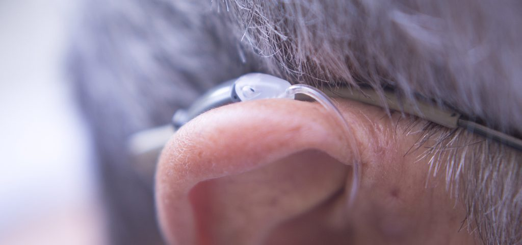 Advice for Buying Hearing Aids