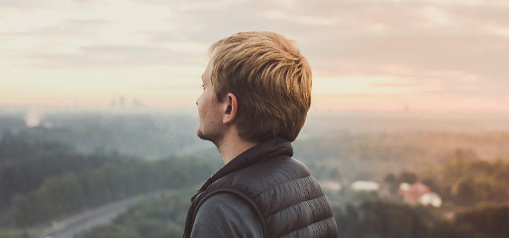 Will hearing aids help my Hyperacusis?