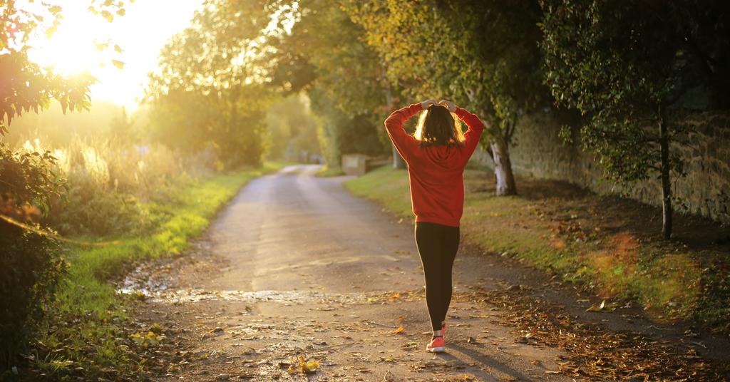 how does rehab improve hearing?