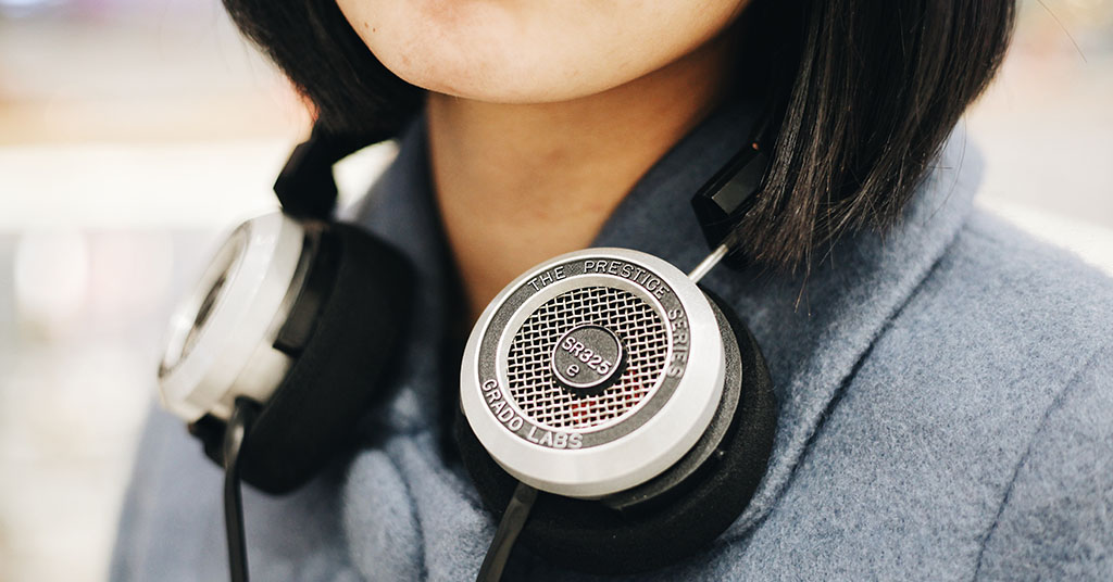 how to protect yourself from dangerous sounds