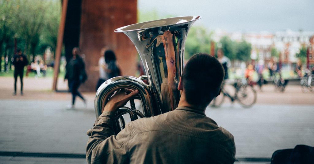 musician hearing loss