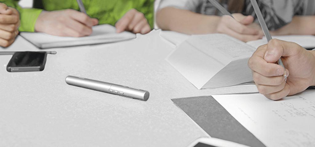 free roger pen for university students