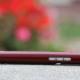roger pen