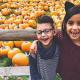 hearing aids on Halloween