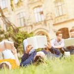 dorm life with hearing loss