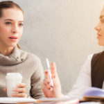 Tips for Group Conversations with Hearing Loss