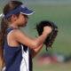 get deaf kids involved in sports