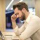 5 things that make tinnitus worse