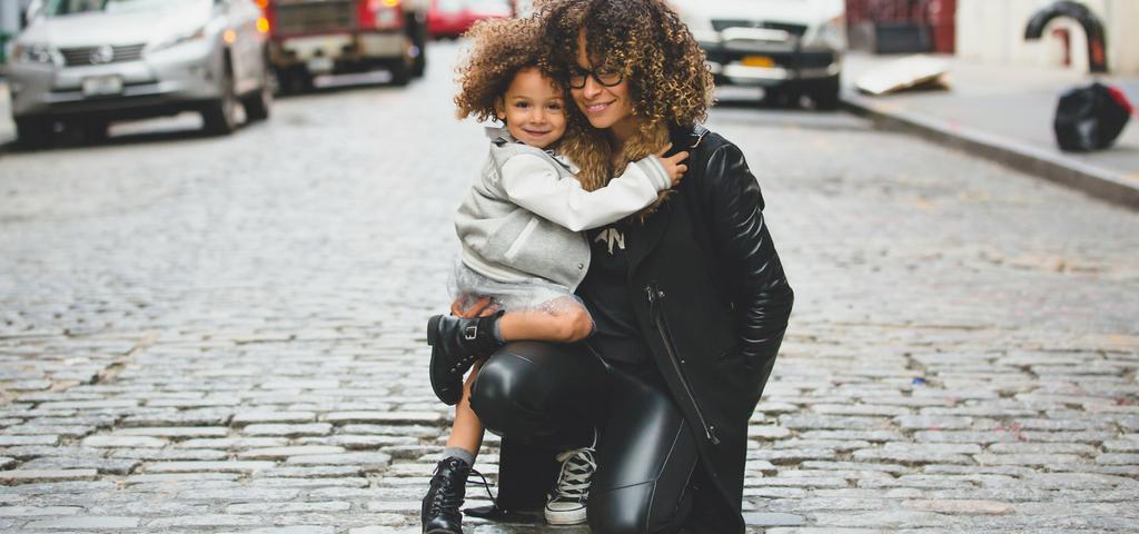 raising children with hearing loss