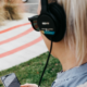 accessibility for deaf and hard of hearing people