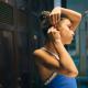 hearing loss film