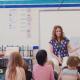 Phonak classroom resources