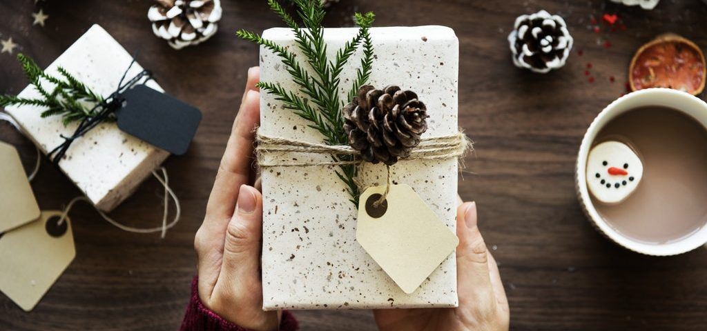 gifts for those with hearing loss