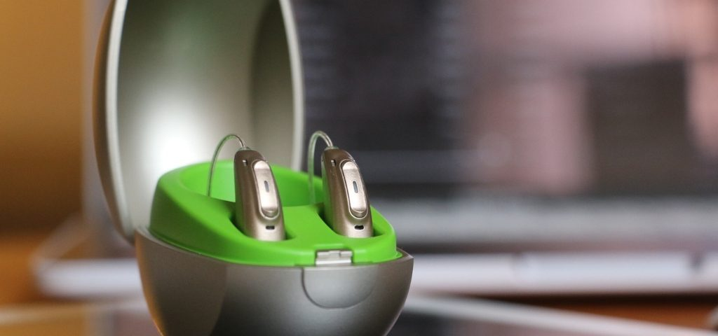 My journey to discovering Marvelous hearing aids - Hearing