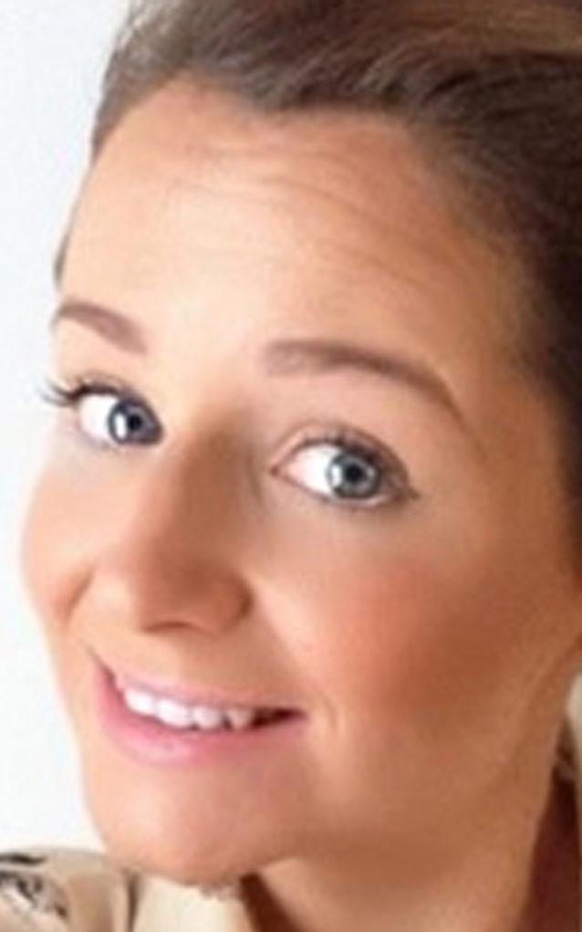 LucieHerridge