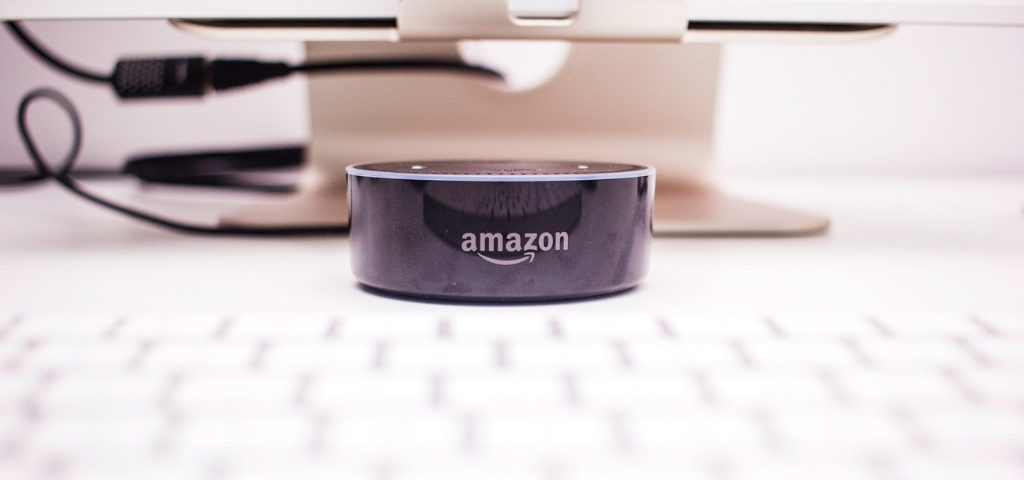 ASL interpreters at Amazon