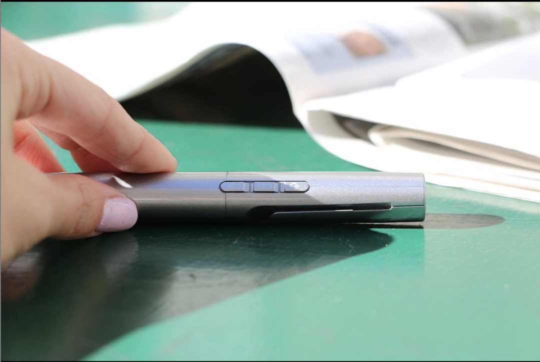 7 Tips for using a Phonak Roger Pen