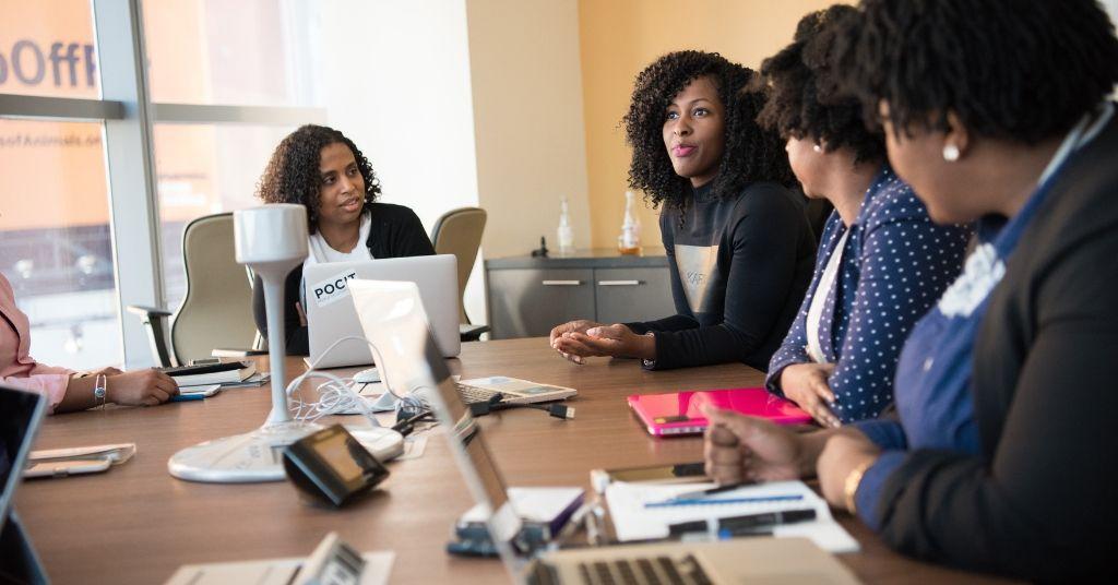 hearing in virtual meetings