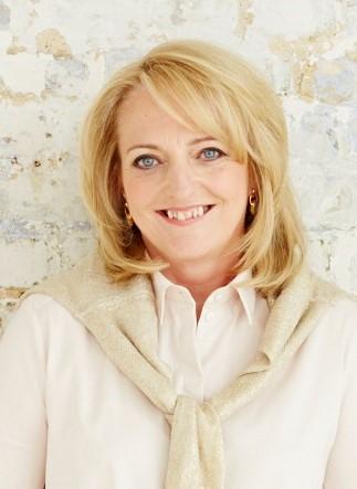 Sandra Norburn embracing my hearing loss