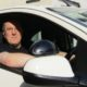 driving with hearing loss