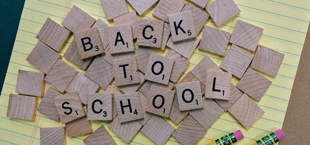 back to school hearing loss checklist