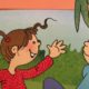 children's book about hearing loss