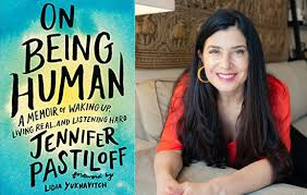 book review On Being Human