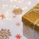 gift guide for people with hearing loss