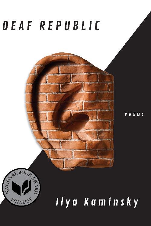 Deaf Repbulic